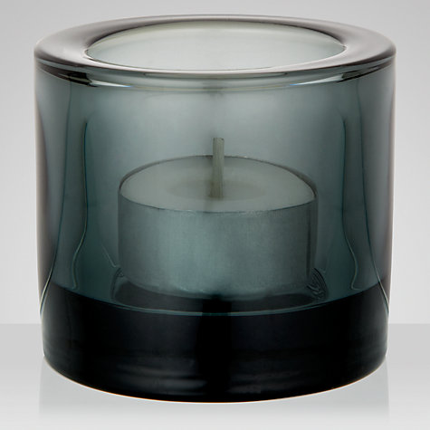 Buy Iittala Kivi Votive Online at johnlewis.com