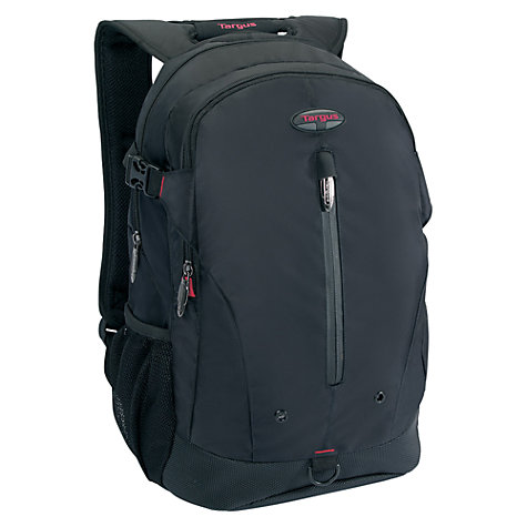 "Buy Targus 16"" Terra Laptop Backpack Online at johnlewis.com"