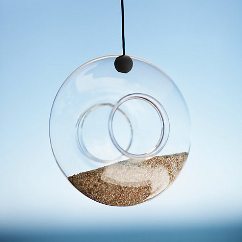 Buy Eva Solo Bird Feeder Online at johnlewis.com