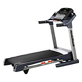 Fitness Equipment Special Offers
