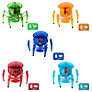 Hexbug Spider, Assorted