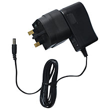 Buy Proform Power Adaptor Plug Online at johnlewis.com
