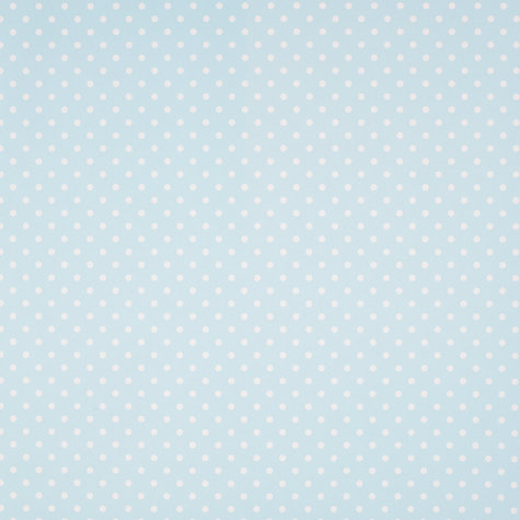 Buy John Lewis Polka Dot Baby Wrapping Paper, L3m Online at johnlewis.com