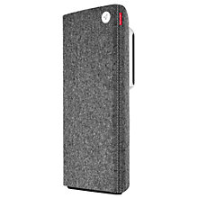 Buy Libratone Live Premium Speaker with Apple AirPlay, Grey Online at johnlewis.com