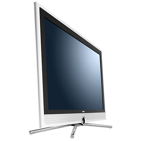 Buy Loewe Connect 26 SL LED HD 1080p Smart TV, 26 Inch with Freeview HD Online at johnlewis.com