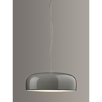 Flos Smithfield Ceiling Light