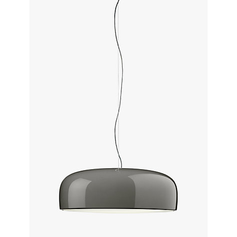 Buy Flos Smithfield Ceiling Light Online at johnlewis.com
