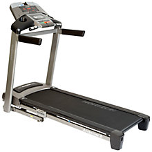 Buy Horizon Adventure 6 Treadmill Online at johnlewis.com