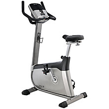 Buy Horizon Pursuit 6 Fitness Bike Online at johnlewis.com