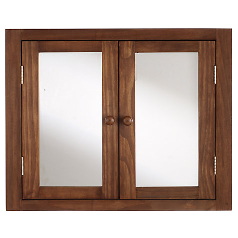 Awesome John Lewis Bathroom Cabinet