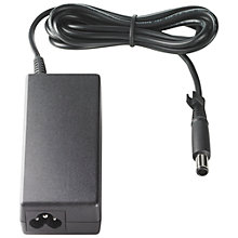 Buy HP Notebook 90w AC Power Adapter Online at johnlewis.com