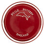 Buy Poole Poppyfield Trinket Box, Dia.14cm Online at johnlewis.com