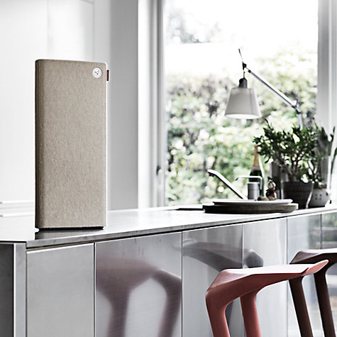 Buy Libratone Live Premium Speaker with Apple AirPlay Online at johnlewis.com