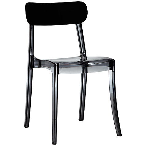 Buy John Lewis New Retro Chairs Online at johnlewis.com