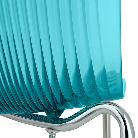 Buy John Lewis Swirl Dining Chairs Online at johnlewis.com