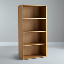 Buy didit 142cm Bookcases Online at johnlewis.com
