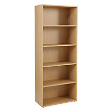 Buy didit 177cm Bookcases Online at johnlewis.com