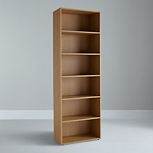 Buy didit 211cm Bookcases Online at johnlewis.com