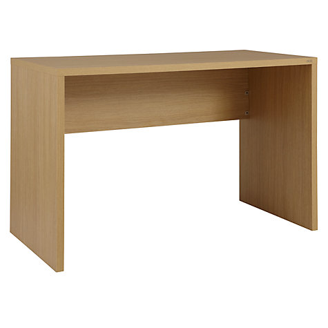 Buy didit Desks Online at johnlewis.com