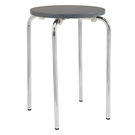 Buy House by John Lewis Jasper Low Stools Online at johnlewis.com