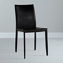 Buy John Lewis April Chair Online at johnlewis.com