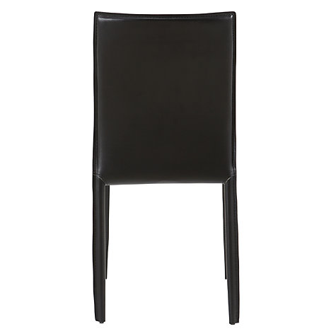 Buy John Lewis April Chairs Online at johnlewis.com