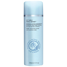 Buy Liz Earle Hand Repair™, 150ml Online at johnlewis.com
