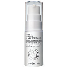 Buy Liz Earle Superskin™ Eye & Lip Treatment, 15ml Online at johnlewis.com
