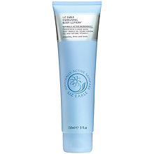 Buy Liz Earle Energising Body Lotion™, 150ml Online at johnlewis.com
