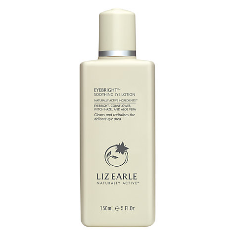 Buy Liz Earle Eyebright
