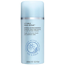 Buy Liz Earle Hand Repair™, 100ml Online at johnlewis.com