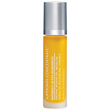 Buy Liz Earle Superskin Concentrate™, 10ml Online at johnlewis.com
