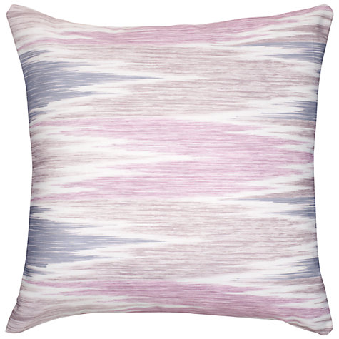 Buy Harlequin Outdoor Scatter Cushion Online at johnlewis.com