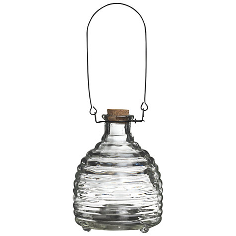 Buy John Lewis Wasp Catcher Online at johnlewis.com