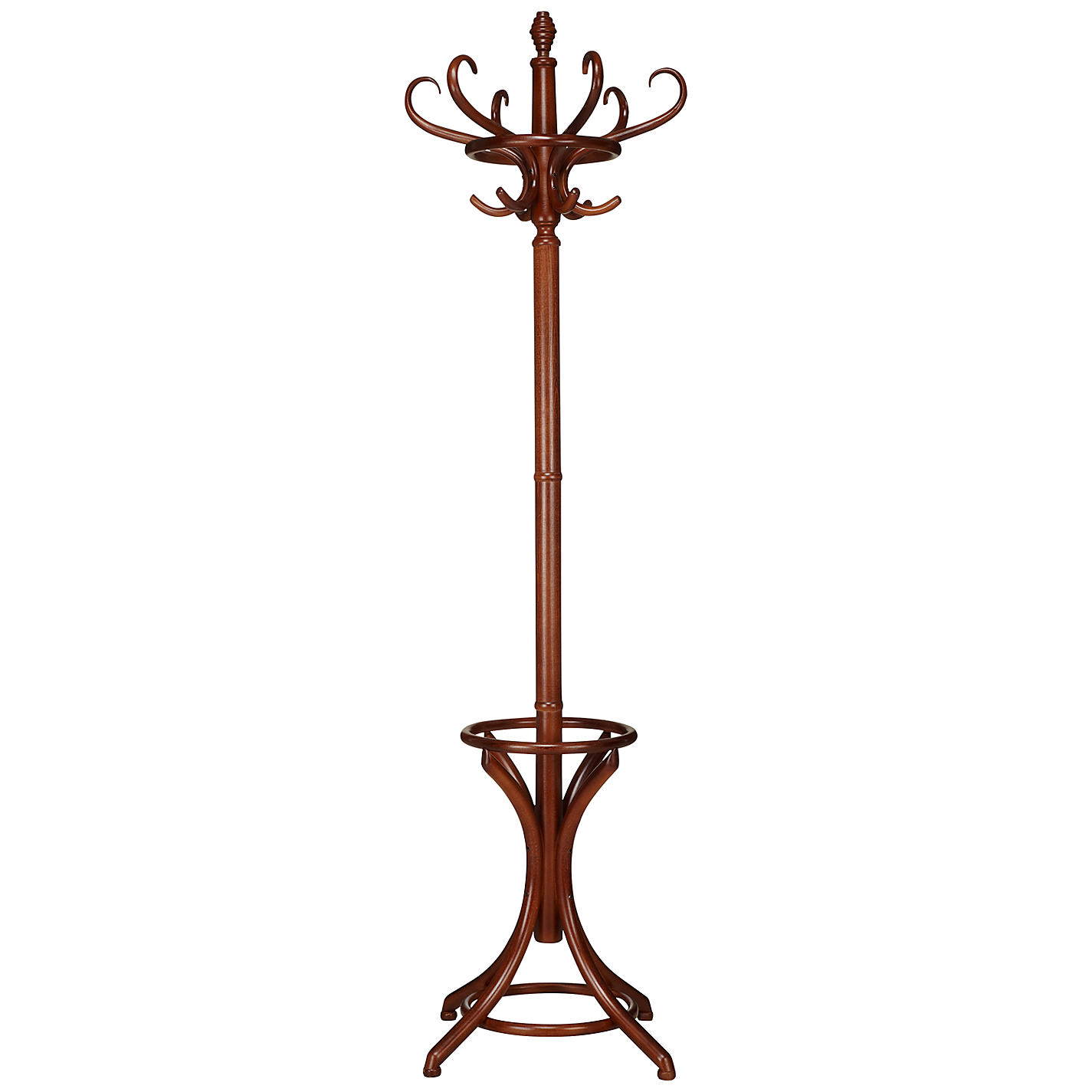 Walnut coat stand uk home decorating ideas interior design for Interior wordreference