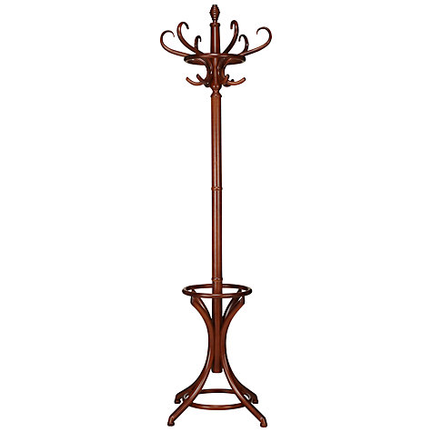 Buy HND Cafe Coat Stands Online at johnlewis.com