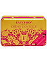 Fauchon Assorted Milk & Plain Crêpes, 80g