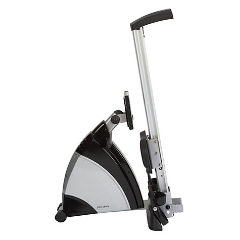 Buy John Lewis RW3 Rower Online at johnlewis.com