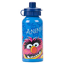 Buy Muppets Animal Lunch Bottle Online at johnlewis.com