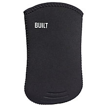 Buy Built NY Neoprene Sleeve for Kindle 4, 5 & Paperwhite, Black Online at johnlewis.com