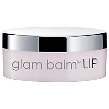 Buy Rodial Glam Balm™ Lip, 10ml Online at johnlewis.com