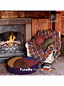 Rowan Purelife Home Knitting & Crochet Patterns Brochure