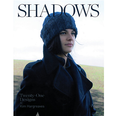 Buy Shadows: Twenty-One Designs Online at johnlewis.com