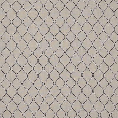 John Lewis Ellewood Knot Furnishing Fabric