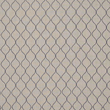 Buy John Lewis Ellewood Knot Fabric Online at johnlewis.com