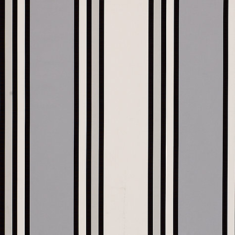 Buy John Lewis Hotel Stripe Fabric Online at johnlewis.com
