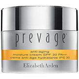 Prevage®