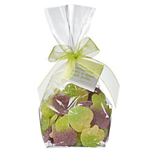 Buy Ambassadors of London Cherry & Apple Jellies, 250g Online at johnlewis.com