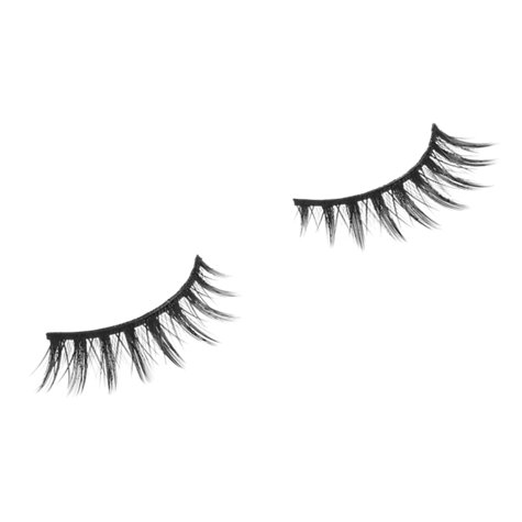 Buy Benefit Little Flirt Lashes Online at johnlewis.com
