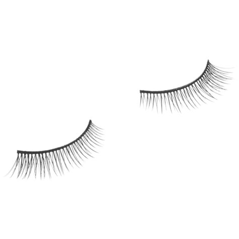 Buy Benefit Debutante Lashes Online at johnlewis.com